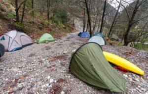 bahan terpal terbaik untuk tenda