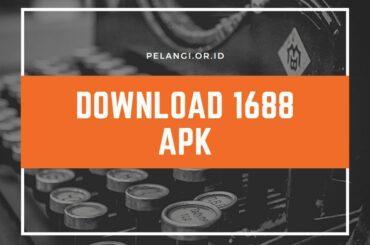 Apk 1688